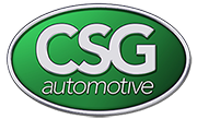 CSG Automotive Macclesfield