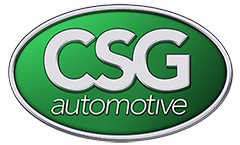 csg automotive macclesfield sell & stock cheap tyres